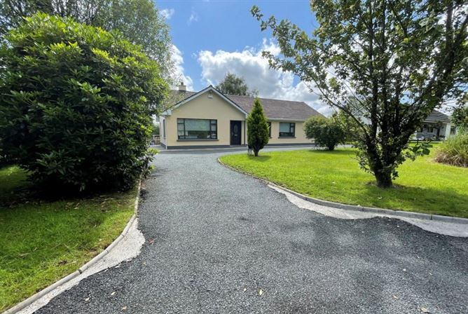 Main image for Moneylagan, Longford, Longford