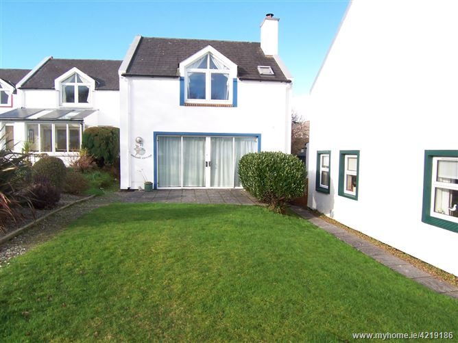 Celtic Cottages 22, Colla Road, Schull, West Cork