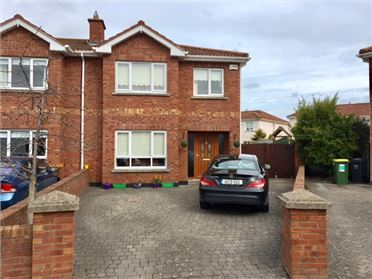 Photo of 8 Carrigmore Close, Citywest,   Dublin 24