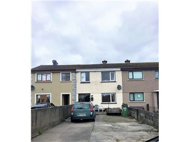 Photo of 135 Ballybeg Drive, Waterford City, Waterford