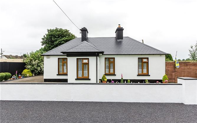 Main image for Thornfield Drive,Lisnamult,Roscommon