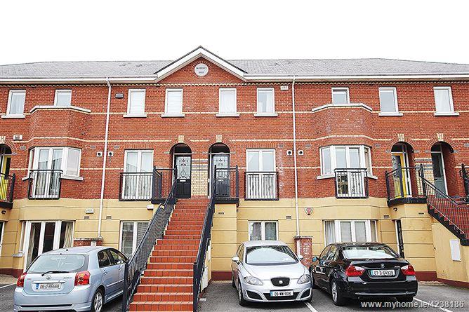 18 Redcourt Oaks, Seafield Road East, Clontarf, Dublin 3