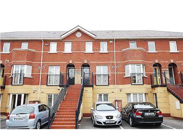 Photo of 18 Redcourt Oaks, Seafield Road East, Clontarf, Dublin 3
