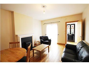 Property image of 18 Redcourt Oaks, Seafield Road East, Clontarf, Dublin 3