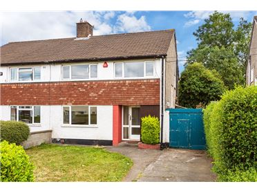 Photo of 47 College Park, Terenure, Dublin 6W, Terenure, Dublin 6W