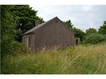 Photo of Firmount, Castlelyons, Co. Cork, P61 HY75