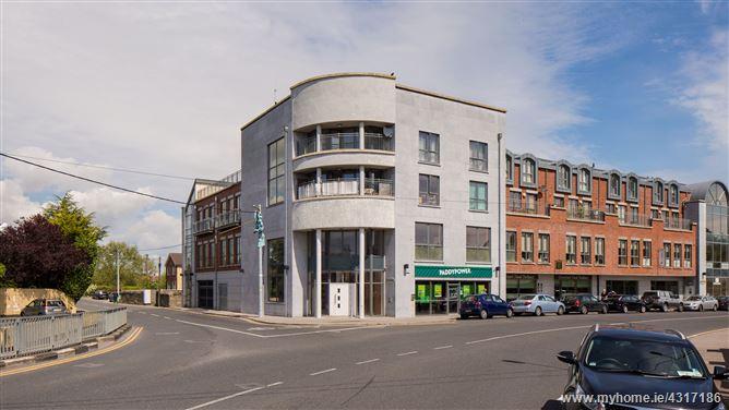 Main image for Saint Fintans, North Street, Swords, County Dublin