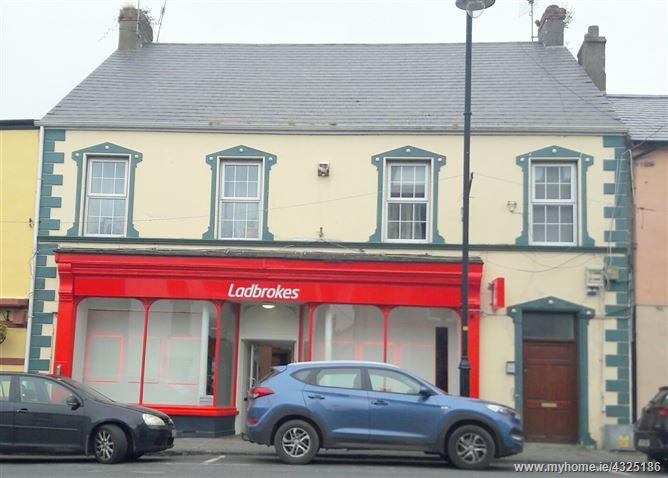 Main image for Church Street, Cahir, Tipperary
