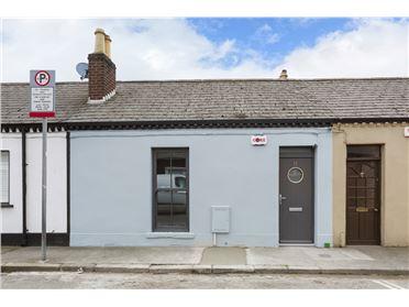 Photo of 11 Shamrock Street, Phibsboro,   Dublin 7