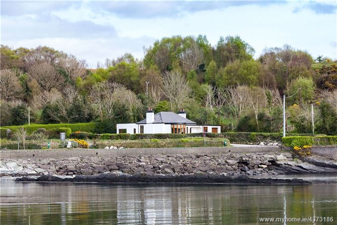 Main image for Snave Bay, Ballylickey, Bantry, Co. Cork, P75 D650