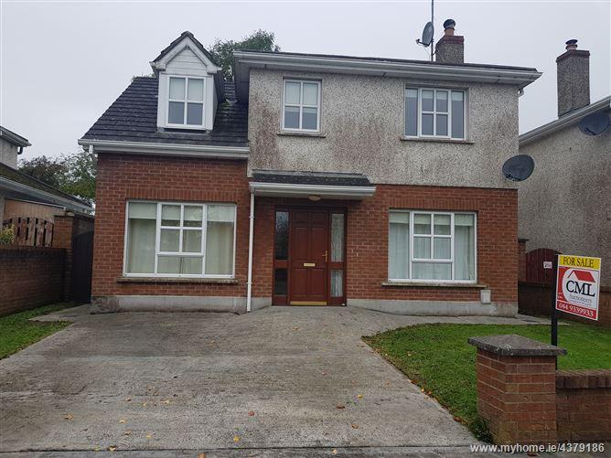 Main image for 16 Ardilaun Heights, Mullingar, Westmeath