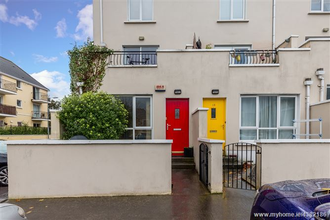 Main image for 16 Applewood Court, Swords, Dublin
