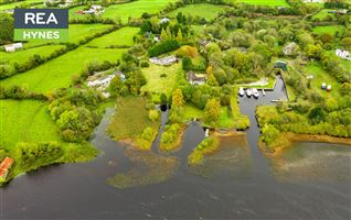 The Paddock, Hillquarter, Coosan, Athlone East, Westmeath