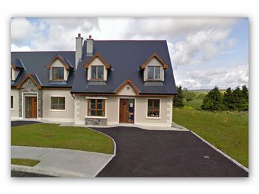 Main image of 23 Quay West, Cootehall, Roscommon