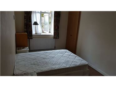 Main image of Basement Flat, 16 Vesey Place, Dun Laoghaire, Dun Laoghaire,   South County Dublin, A96X0D4