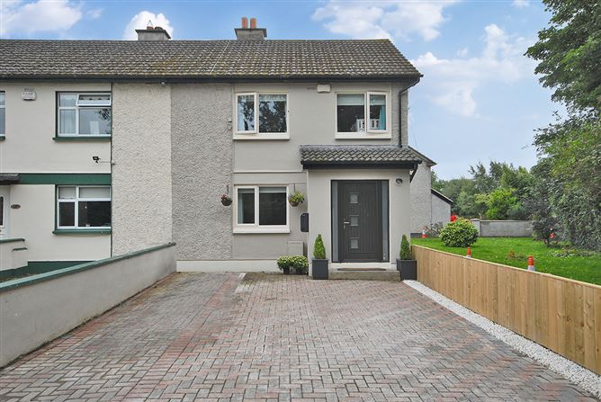 Main image for 56 Castleview, Dunboyne, Meath