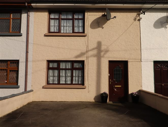 Main image for 30 St Brendans, Ballinasloe, Galway