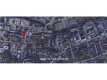 Main image for Farranlea Road, City Centre Sth, Cork City
