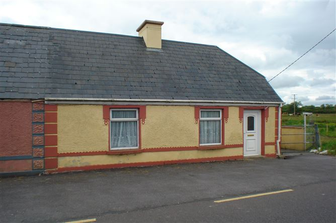 Main image for Sand Quay, Bridge Street, BallyLongford, Kerry