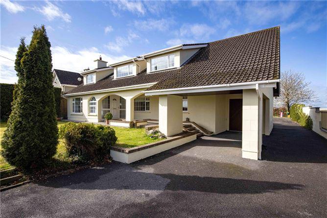 Main image for Windmill Road,Beauparc,Navan,Co Meath,C15 TD50