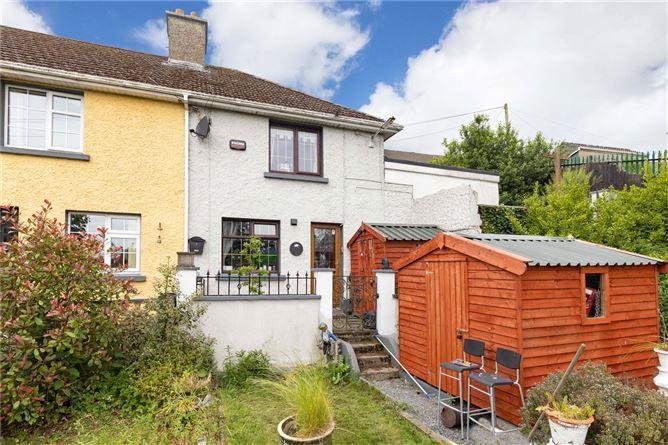 Main image for 17 Lakeview Terrace,Dublin Road,Cavan,H12 E379