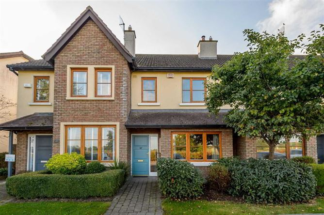 Main image for 147 Steeplechase Green, Ratoath, Co. Meath