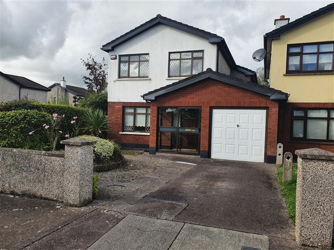 Main image for 42, Kiltegan Lawn, Rochestown, Cork