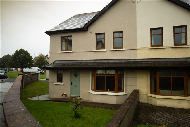 Main image for 6 Sli Bhriain, Aras Na Ri, Cashel, Tipperary