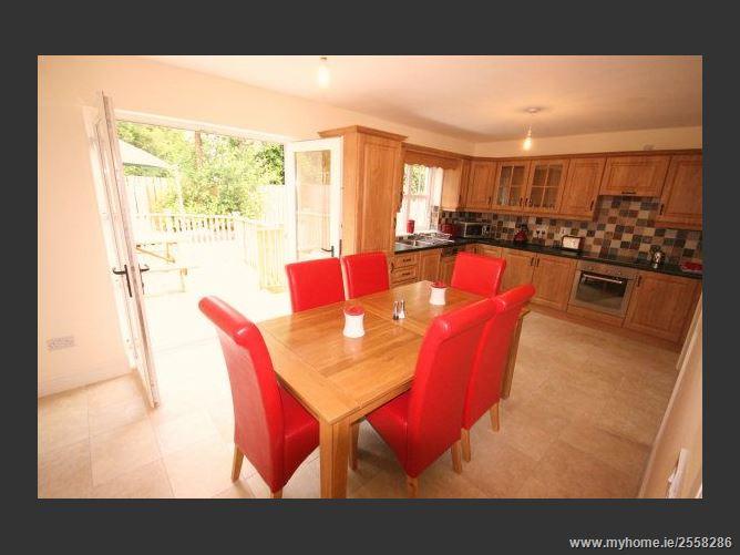 Main image for Portsalon Brook Cottage - Portsalon, Donegal