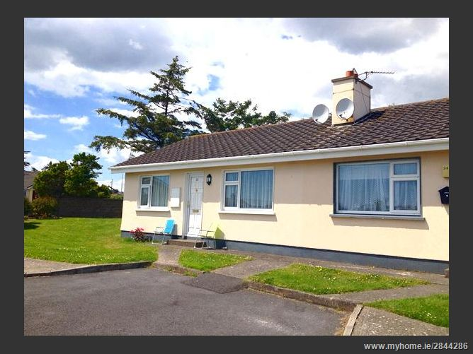 25 Crobally Bungalows , Tramore, Waterford