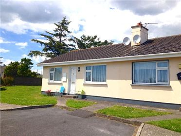 Main image of 25 Crobally Bungalows , Tramore, Waterford