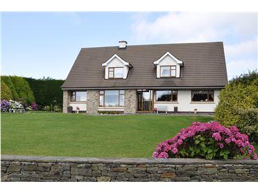 Photo of Enniscoe, Castlehill, Crossmolina, Mayo
