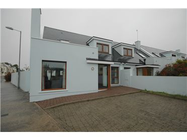 Photo of 32 Shanagarry Holiday Village, Shanagarry, Cork