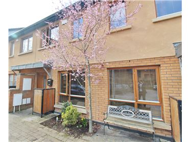 Photo of 4 The Paddocks Place, Lucan, Dublin
