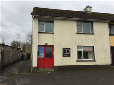 Photo of 2 Lake Road, Castletown Geoghegan, Mullingar, Westmeath
