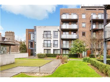 Property image of 43 Ivy Exchange, Parnell Street, Dublin 1