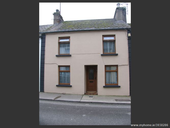 Photo of 20 Carrigeen Street, Wexford Town, Wexford