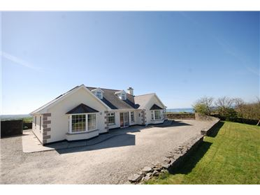 Main image of The Paddock, Aughadown, Skibbereen, Cork