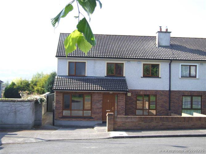 Photo of 7 Auburn Green, Clonmel, Co. Tipperary