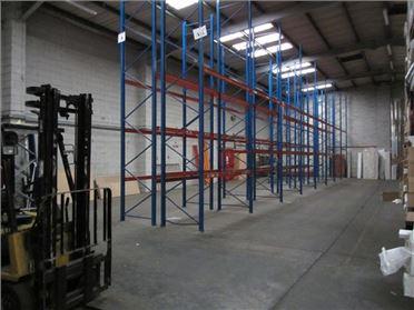 Main image of 41 Hawthorn Road,Western Industrial Estate, Park West, Dublin 12