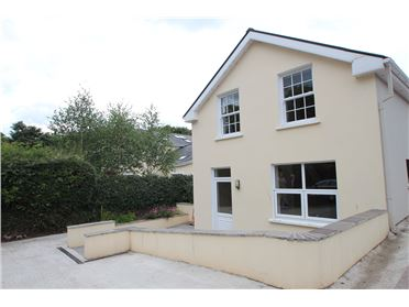 Photo of The Barley Loft, Rathmacullig West, Ballygarvan, Co. Cork, Ballygarvan, Cork