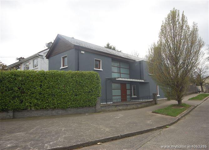 Main image of Ballinteer Crescent, Ballinteer, Dublin 16