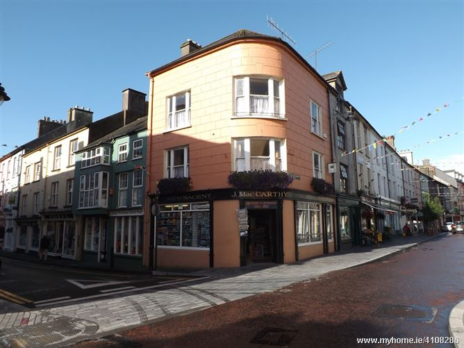 63 Pearse Street, Clonakilty,   West Cork