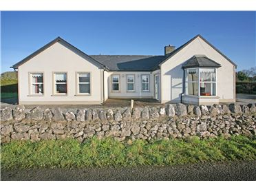 Photo of Ferndale, Ballinagoole, Adare, Co. Limerick, V94YXP5