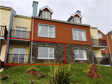 Photo of no. 6 Barleycove Apts, Barley Cove, West Cork