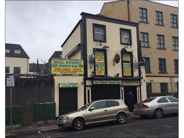 Photo of 27 Hill Street, Dublin 1., North City Centre, Dublin 1