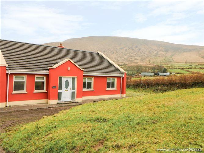 Main image for Tamana,Tamana, Coumaleague, Ventry, Dingle, V92H586, Ireland