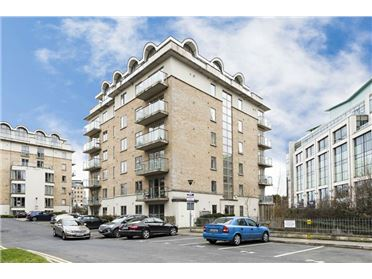 Photo of Apt 24 The Linden, Riversdale, Dundrum, Dublin 14