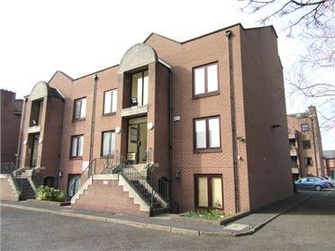 Photo of 28 Elton Court, Philipsburgh Avenue, Fairview, Dublin 3