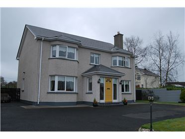 Main image of Ballymore , Ballymore, Westmeath